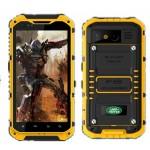 land_rover_a9_promo-600x600-150x150